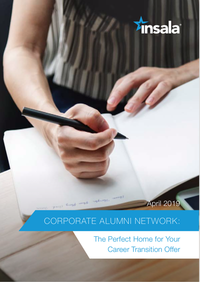 alumni-career-transition-ebook