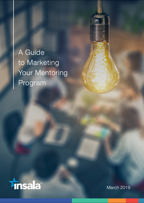 marketing-for-your-mentoring-program-ebook