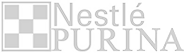 customer-logo-nestle-purina