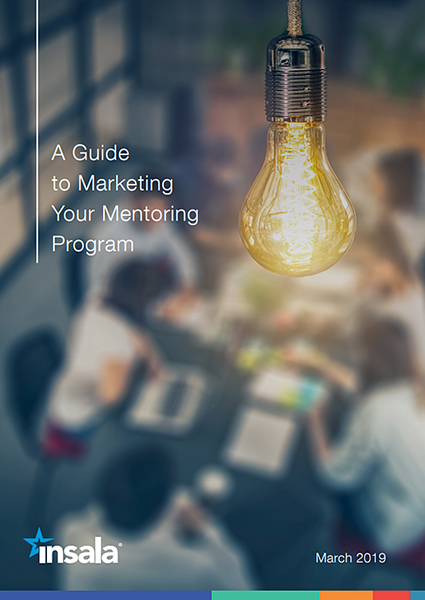 A Guide to Marketing for Your Mentoring Program