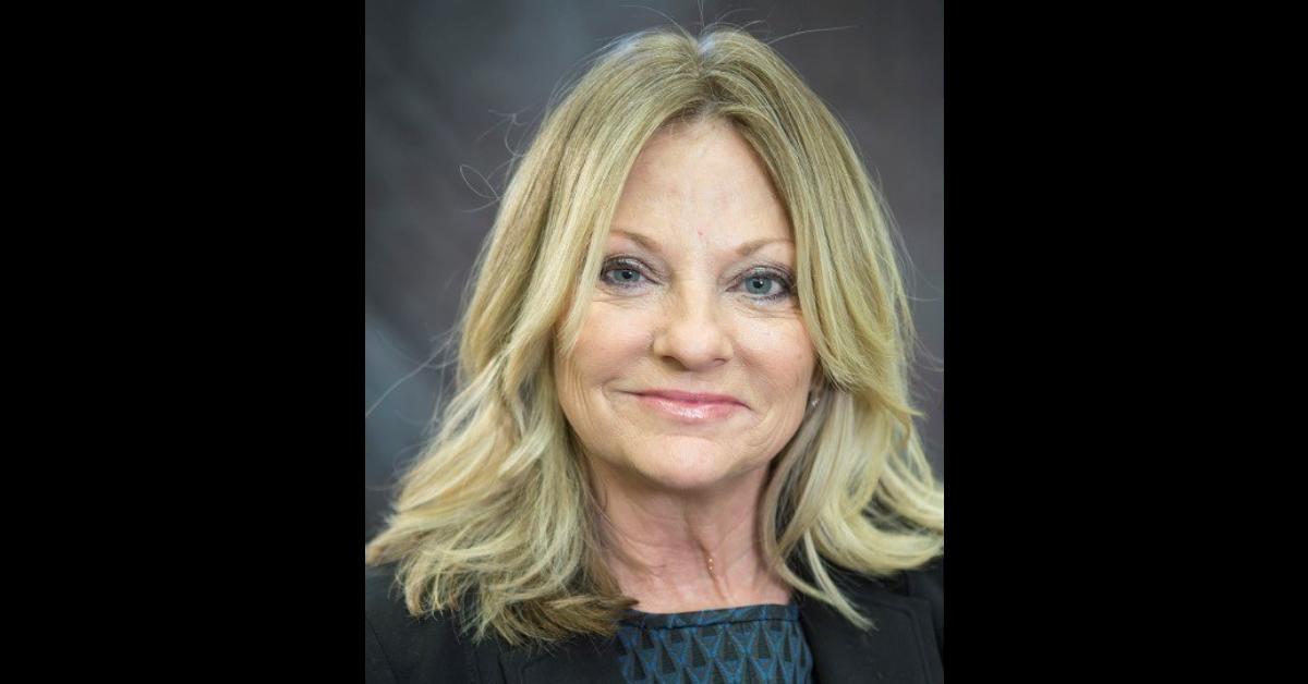 Vicki Foley Insala CEO