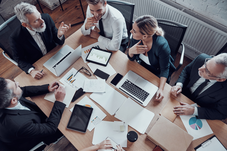 how_to_create_a_successful_corporate_alumni_program