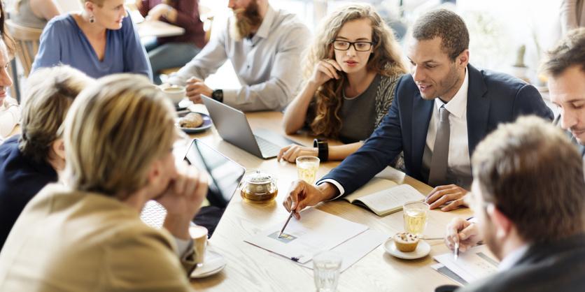 cómo_ofrecer_coaching_a_los_empleados:_guía_paso_a_paso
