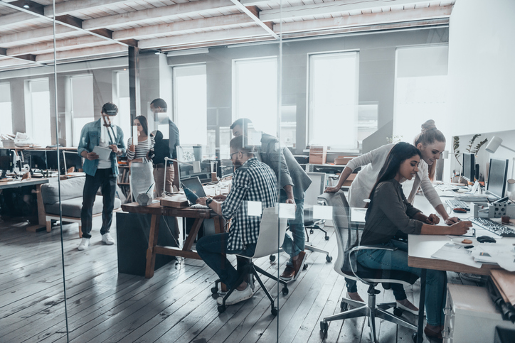 6_benefits_of_technology_for_mentoring_programs_in_the_workplace