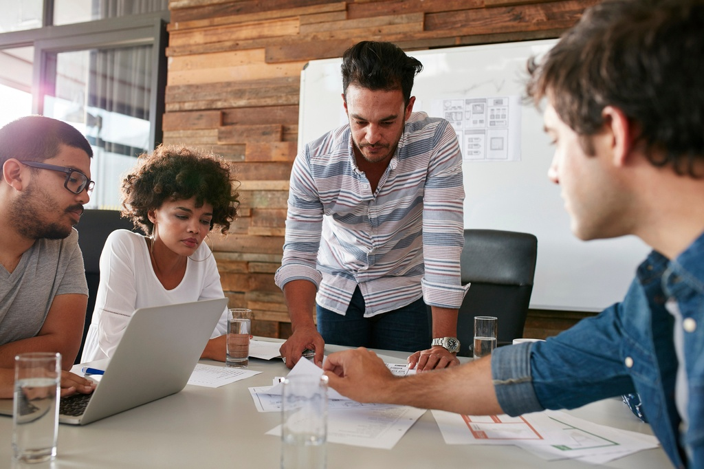 mentoring_millennials_in_the_workplace