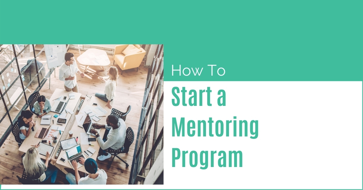 a_guide_to_starting_a_mentoring_program